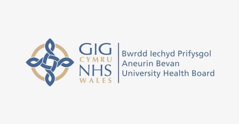 BAneurin-Bevan-University-Health-Board