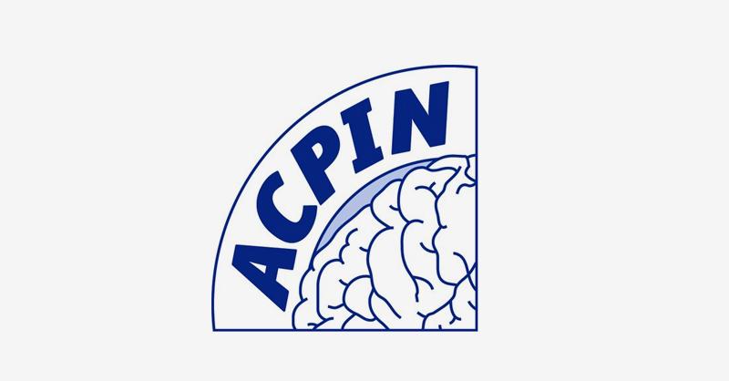 ACPIN Logo