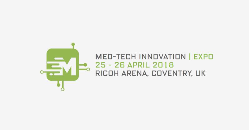Med Tech Logo