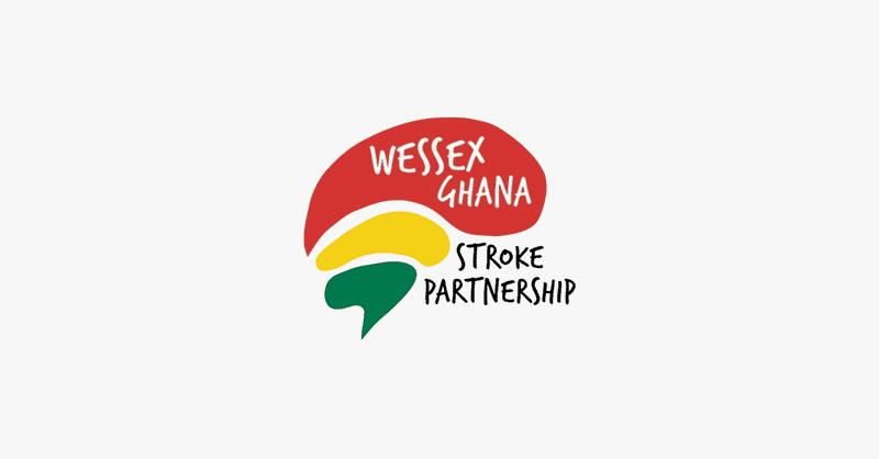 WGSP Logo