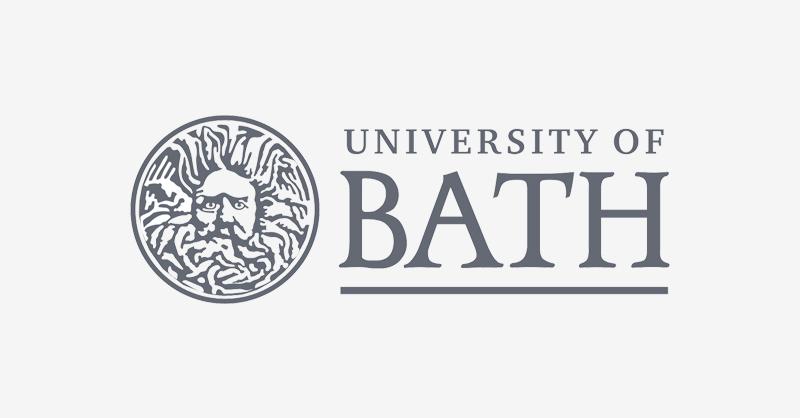 bath UNi logo