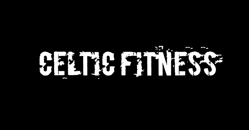 http://www.celticfitness.co.uk/