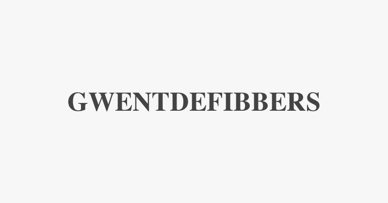 https://gwentdefibbers.wordpress.com/