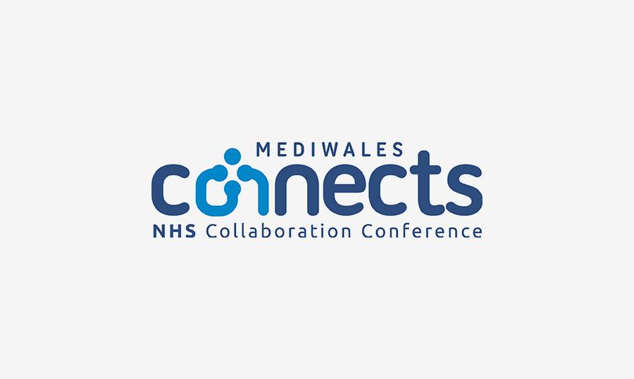 Media Wales Logo