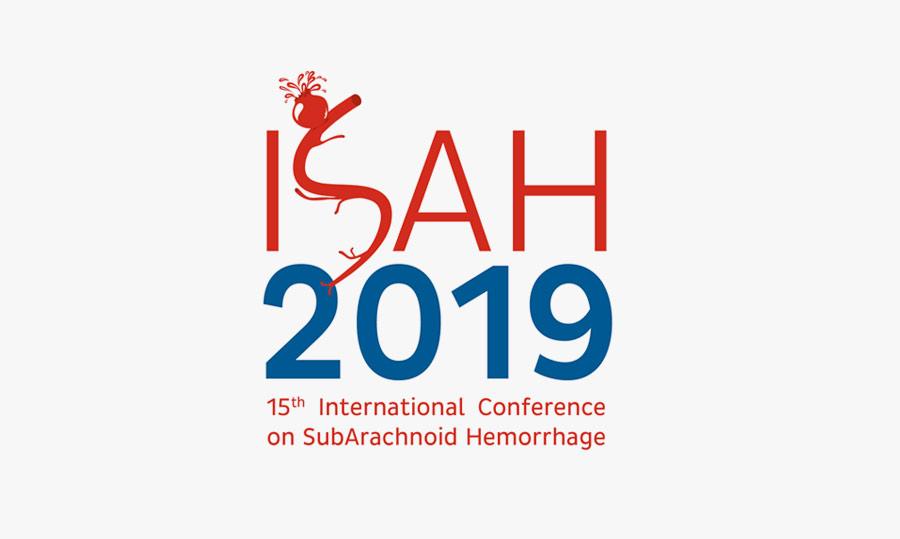 ISAH 2019