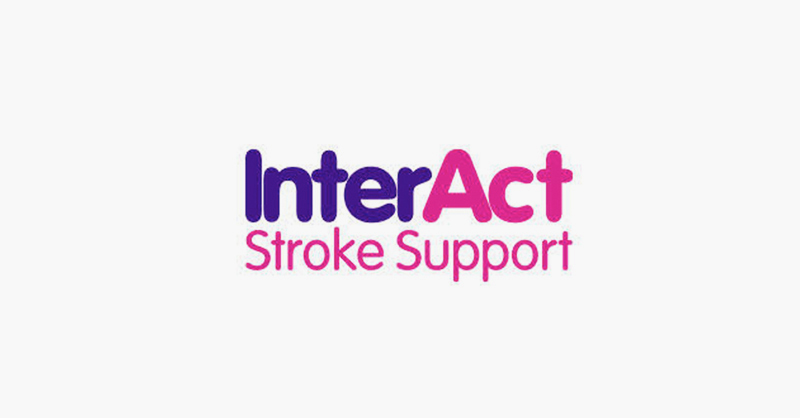 interact-stroke-support-logo