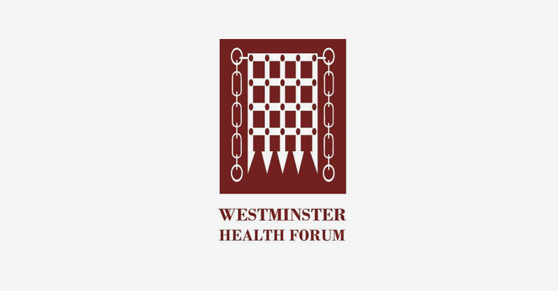 westminsterforumprojects