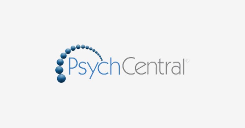 psych-central lgo