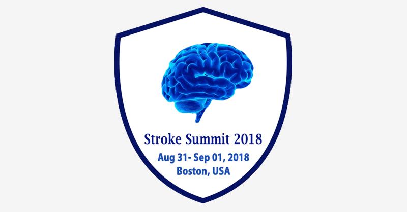 Stroke Summit 2018