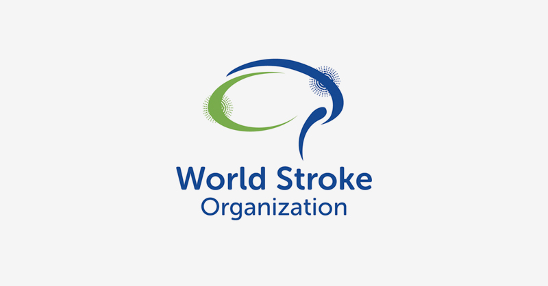 World Stroke Organization
