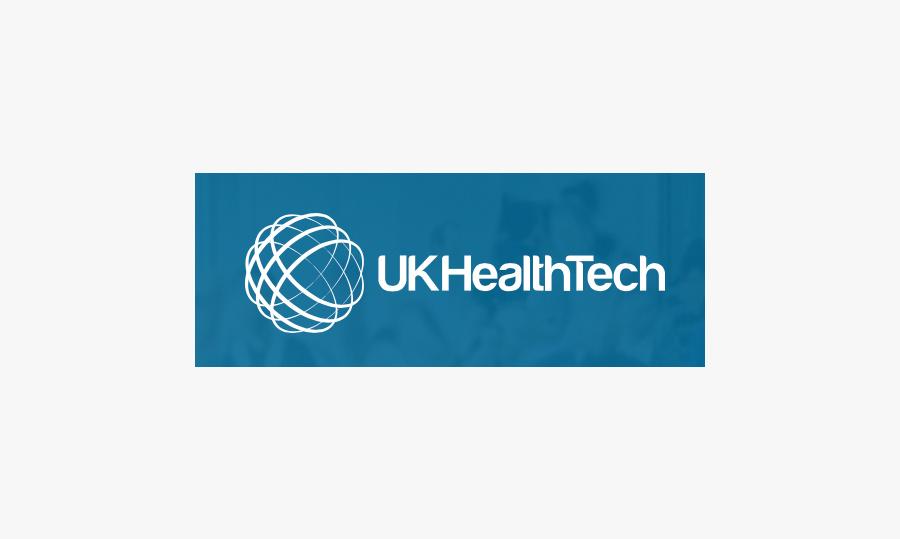 UKHealthTech
