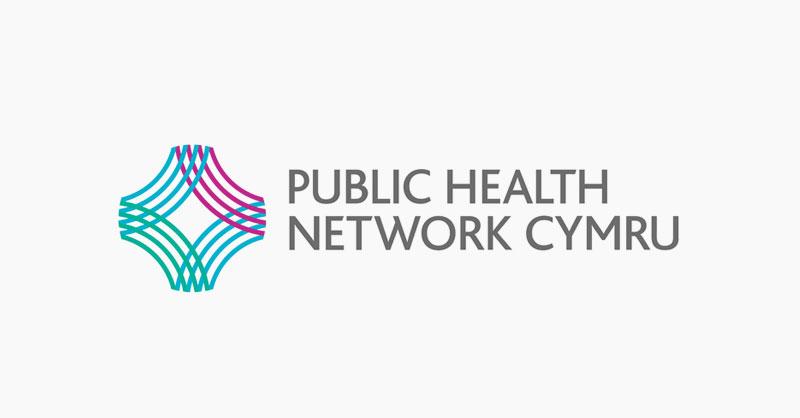 PHNC Logo